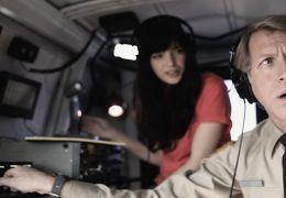 Rubber - Roxanne Mesquida und Stephen Spinella