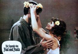Die Legende von Paul und Paula - Winfried Glatzeder...mröse