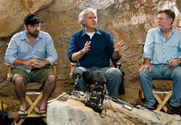Sanctum - Alister Grierson, James Cameron, Andrew Wight