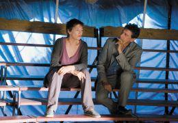 Around a Small Mountain - Jane Birkin und Sergio...litto