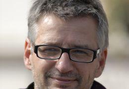 Der Name der Leute - Regisseur Michel Leclerc