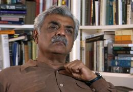 Bhutto - Tariq Ali