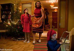 Bessere Zeiten - Keine fröhlichen Weihnachten in der...Blad)