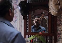Susannas 7 Männer - Annu Kapoor (l), Priyanka Chopra (r)