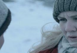 The Mountain - Ellen Dorrit Petersen