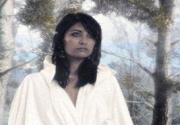 Snowblind - Mala Ghedia