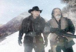 Snowblind - Robert Lyons, Erik Hansen