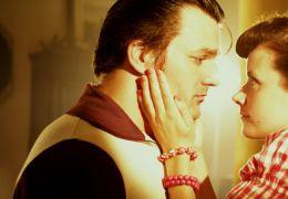 Die letzte Lüge - Rockabilly Love (Carlos Val, Anja Knauer)