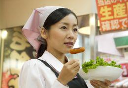 Guilty of Romance - Megumi KAGURAZAKA
