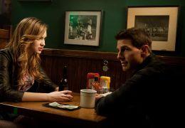 Jack Reacher - Alexia Fast, Tom Cruise
