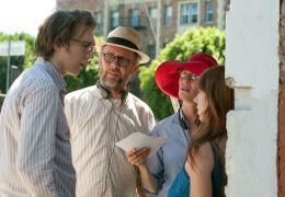 Ruby Sparks - Schauspieler Paul Dano, Regisseure...ARKS.