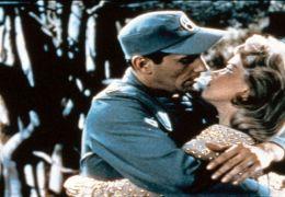 Anne Francis, Jack Kelly - 'Alarm im Weltall'
