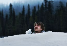 Helden des Polarkreises - Jussi Vatanen