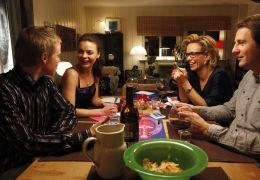 Happy, Happy - Joachim Rafaelsen, Agnes Kittelsen,...elsen