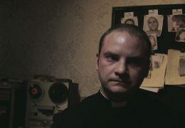 Devil Inside - Evan Helmuth