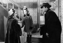 Das Wunder von Manhattan - Natalie Wood, John Payne,...'Hara