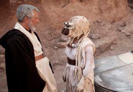 Star Wars XXX: A Porn Parody - Axel Braun