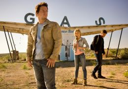 Transformers: Age Of Extinction - Mark Wahlberg,...m Set