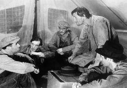 Früchte des Zorns - Henry Fonda, John Carradine