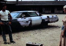 Psycho III - Jeff Fahey, Diana Scarwid