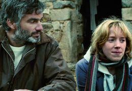 Das Haus auf Korsika - Pascal (Fran ois Vincentelli)...rnil)