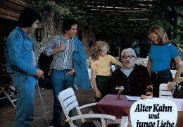 Jutta Speidel, Roy Black, Peter Millowitsch, Willy...Liebe