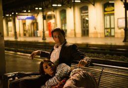 Third Person - Moran Atias ('Monika') und Adrien...ott')