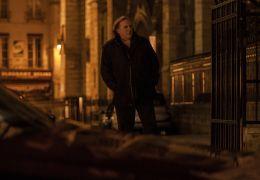 Choral des Todes - In der Pariser Kirche treffen...arr).