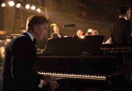 Berlin, I Love You - Der Pianist und Orchesterleiter...aabe)