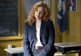 Homefront - Susan Hatch (Rachelle Lefevre) ist die...Maddy