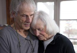 Vergiss mein nicht - Malte Sieveking und seine Frau...2011