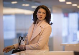 Money Monster - Diane Lester (CAITRIONA BALFE)