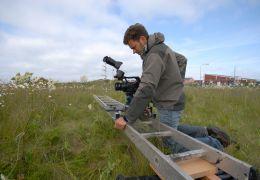 Die Nordsee - Unser Meer - Filmemacher Robert...ngen.