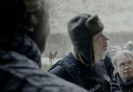 Trash Detective - Gabi (Th. Haemer), Rudi (B....naup)