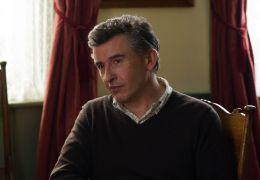 Philomena - Steve Coogan als Martin Sixsmith