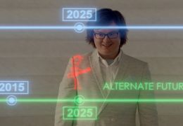Hot Tub Time Machine 2 - Clark Duke als Jacob