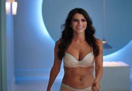 Hot Tub Time Machine 2 - Bianca Haase als  Sophie