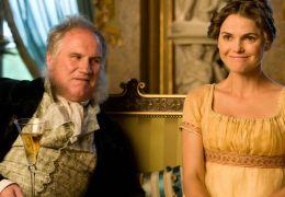 Austenland - Rupert Vansittart ('Mr. Wattlesbrook')...LAND.