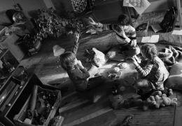 Im Spinnwebhaus - Ben Litwinschuh (Jonas); Helena...chen)