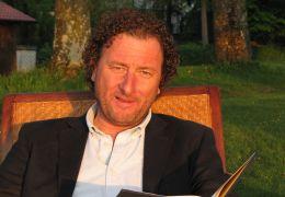 Trüffeljagd im Fünfseenland - Stefan Wilkening