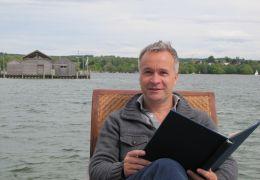 Trüffeljagd im Fünfseenland - Thomas Darchinger