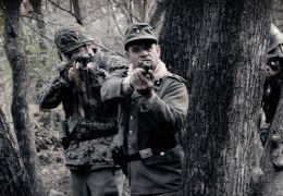 Wings of Honour - Luftschlacht über Deutschland -...chaft