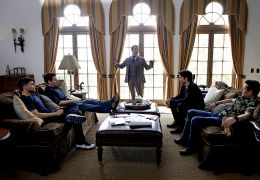 Entourage - JERRY FERRARA als Turtle, KEVIN CONNOLLY...ohnny