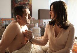 Super Hypochonder - Anna (Alice Pol) und Romain (Dany...ogen.