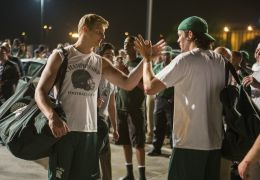 When The Game Stands Tall - Alexander Ludwig (links)...chts)