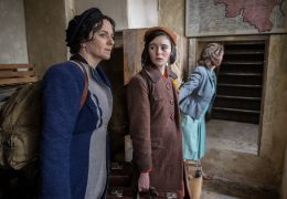 Das Tagebuch der Anne Frank - Miep Gies (Gerti...rhaus