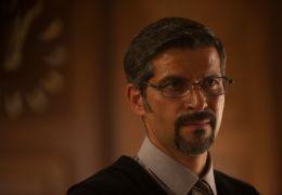 Fünf Freunde 4 - Wird der Staatsanwalt (Pasquale...uben?