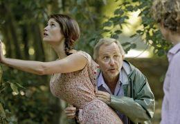 Gemma Bovery - Der junge Adelsspross Hervé (Niels...tich.