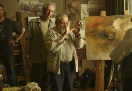Mr. Turner - Meister des Lichts - Regisseur Mike...iten.