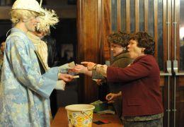 Pride - Die Waliser Mädels Sian (Jessica Gunning) und...i-Res